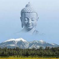 O Buda e o Deva